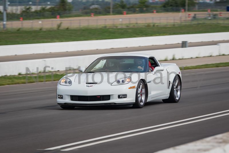Off-on Track images-145.jpg