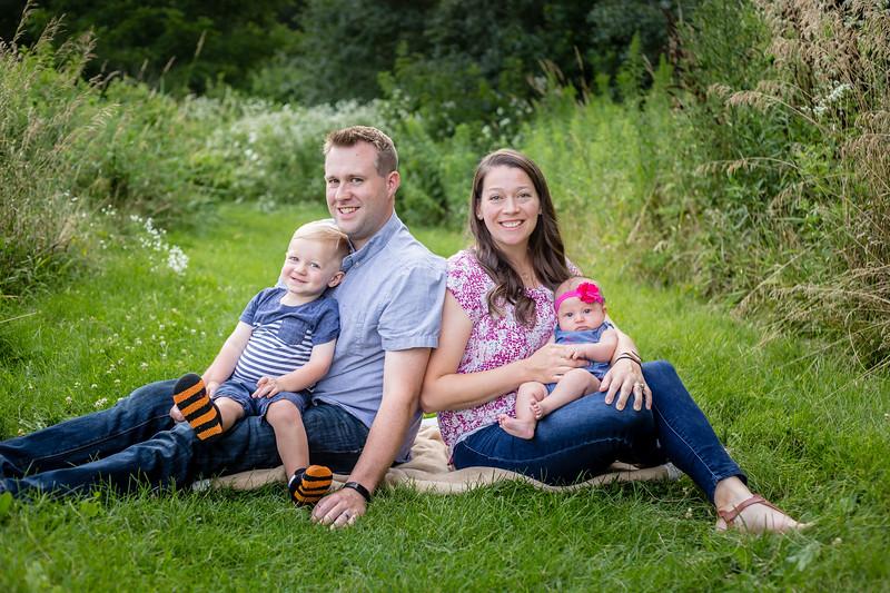 Reuter Family-5.jpg