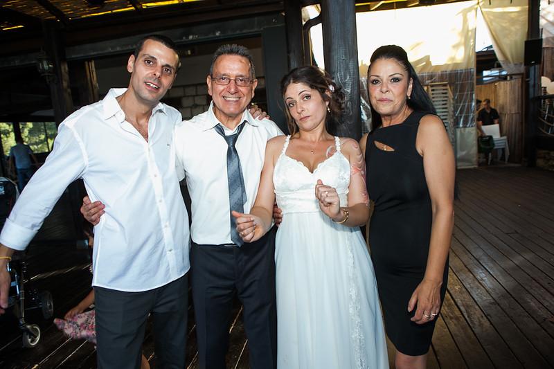 M&G wedding-2841.jpg