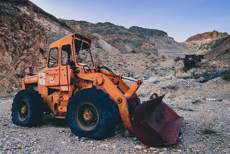 106-Death-Valley-Mountain-Cabins.jpg