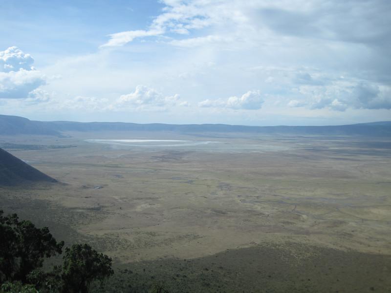 Tanzania14-3365.jpg