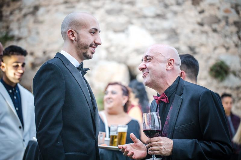 Natalia y Pablo Fotografia de boda Barcelona-869.jpg