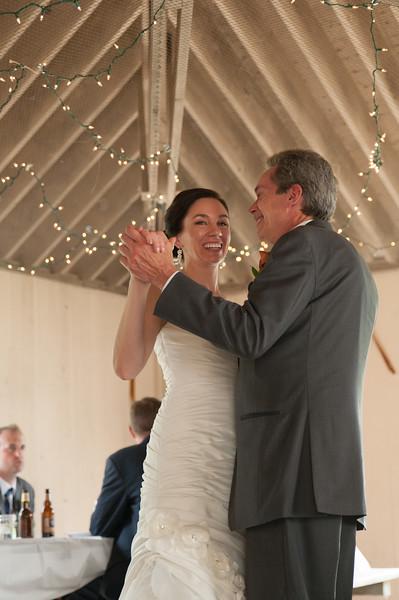 bap_schwarb-wedding_20140906153657_DSC2673