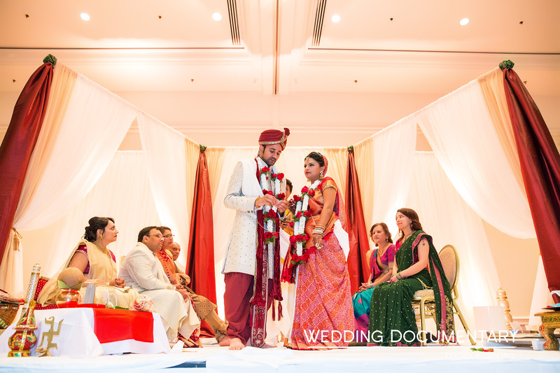 Rajul_Samir_Wedding-606.jpg