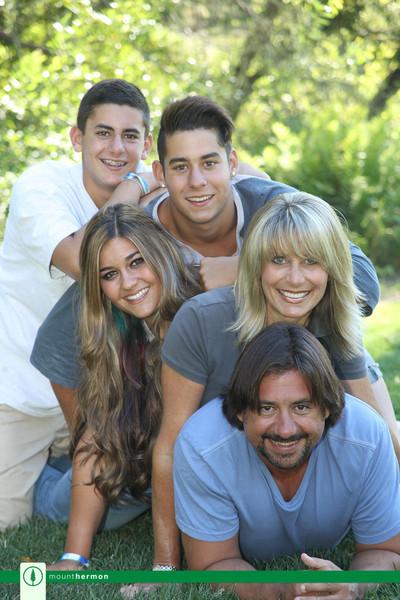 IMG_0585 Bardowell Family THURS.jpg
