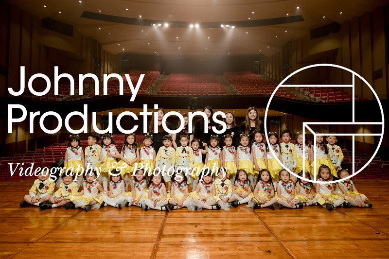 0111_day 2_yellow shield portraits_johnnyproductions.jpg