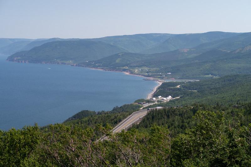 Nova Scotia-477.jpg