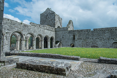 2016 Ireland