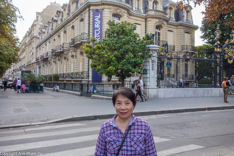 Paris with Mom September 2014 083.jpg