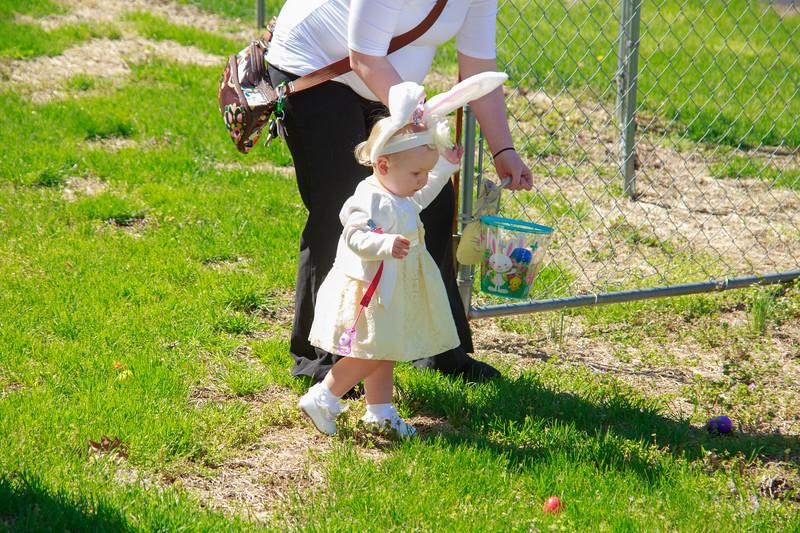 THNAZ-Easter-017.jpg