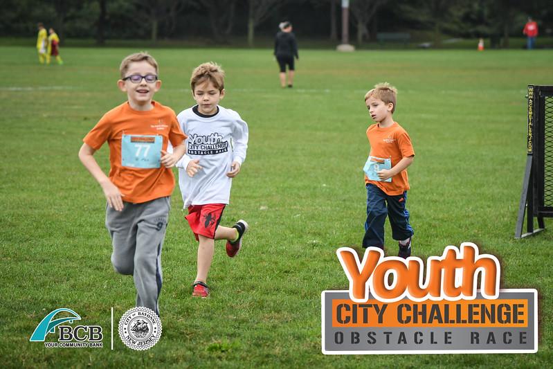 YouthCityChallenge2017-179.jpg