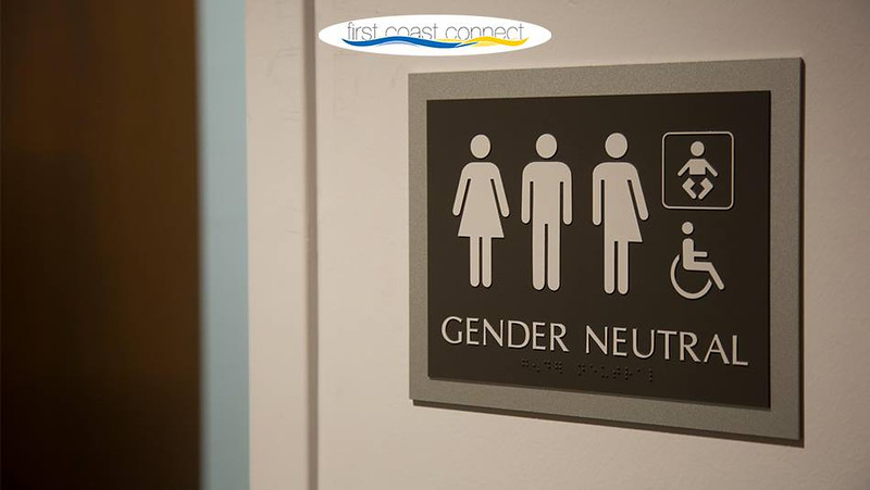 TransgenderBathroom.jpg
