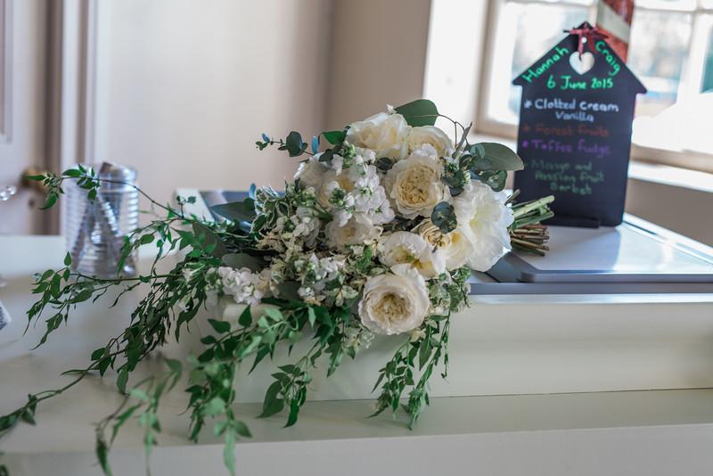 Hannah and Craig - Stubton Hall Wedding-7.jpg