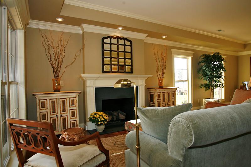 livingroom200.jpg