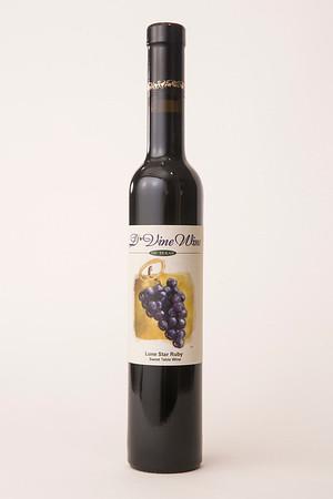Cotton Creek Winery