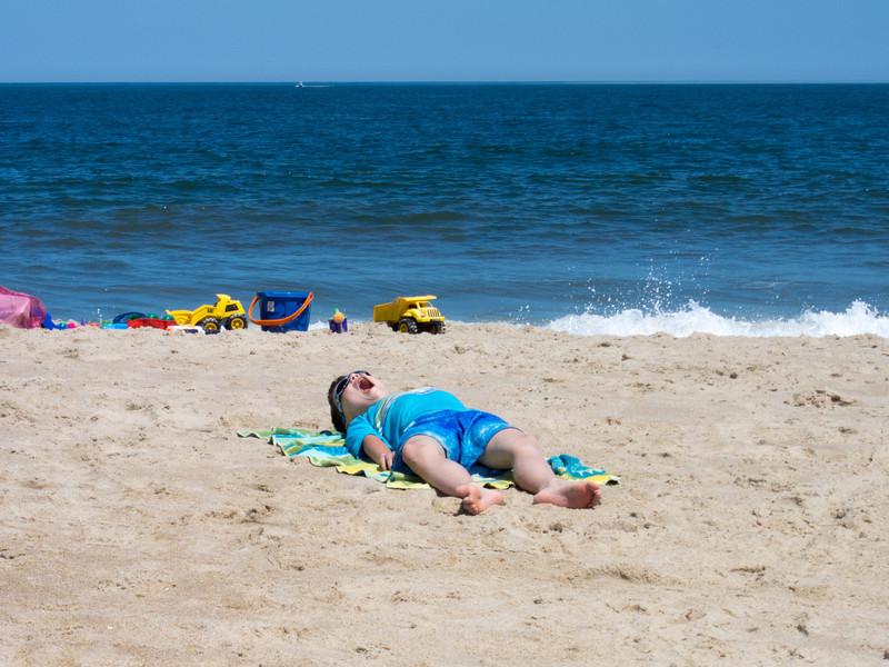 20140525_memorial_day_beach_1848.jpg