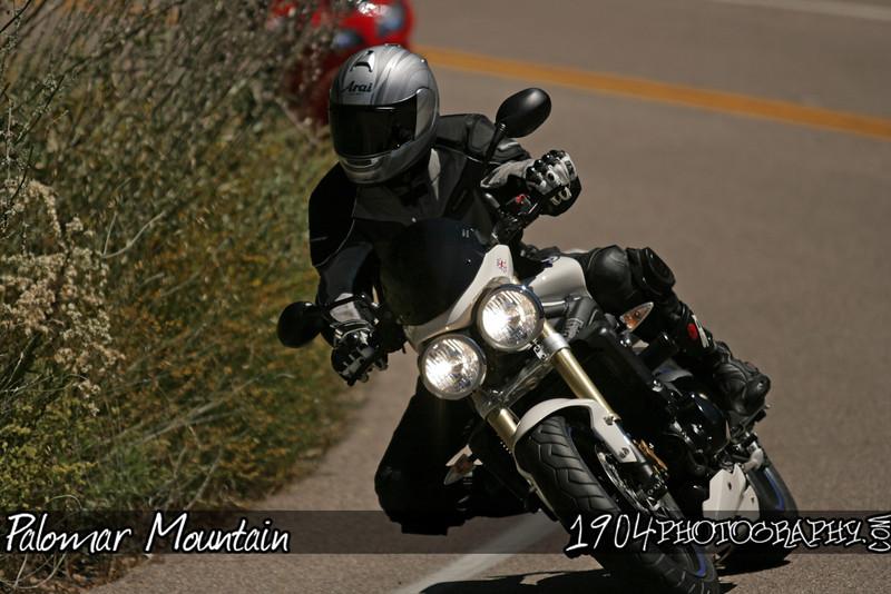 20090621_Palomar Mountain_0432.jpg