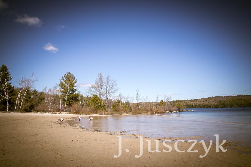 Jusczyk2021-6480.jpg