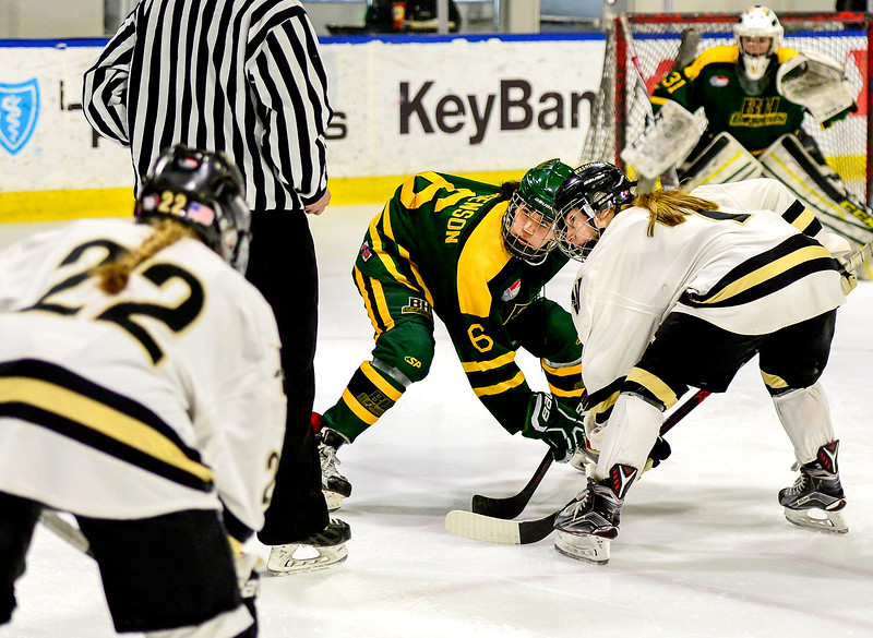 EHB_JWHL_Playoffs-4.jpg