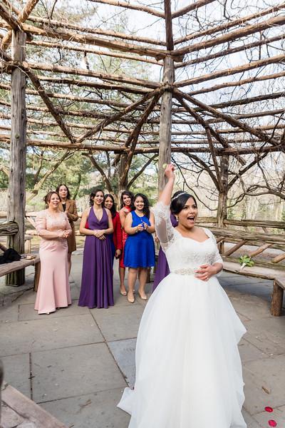 Central Park Wedding - Ariel e Idelina-143.jpg