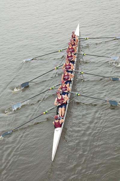 9 Mar 2019 Trinity regatta _38.JPG