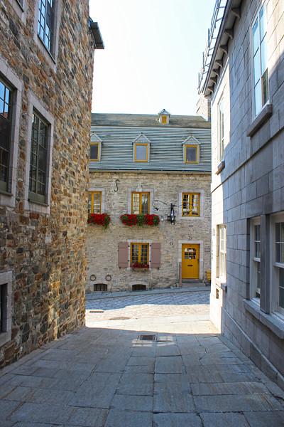 QuebecCity-OldQuebec-LowerTown15.JPG