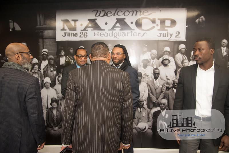 NAACP 2018 logo55.jpg