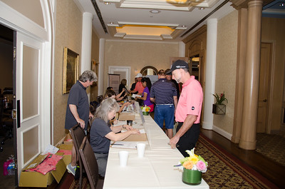 2016-04-11 - 2016 Mary Kay Charity Golf Classic