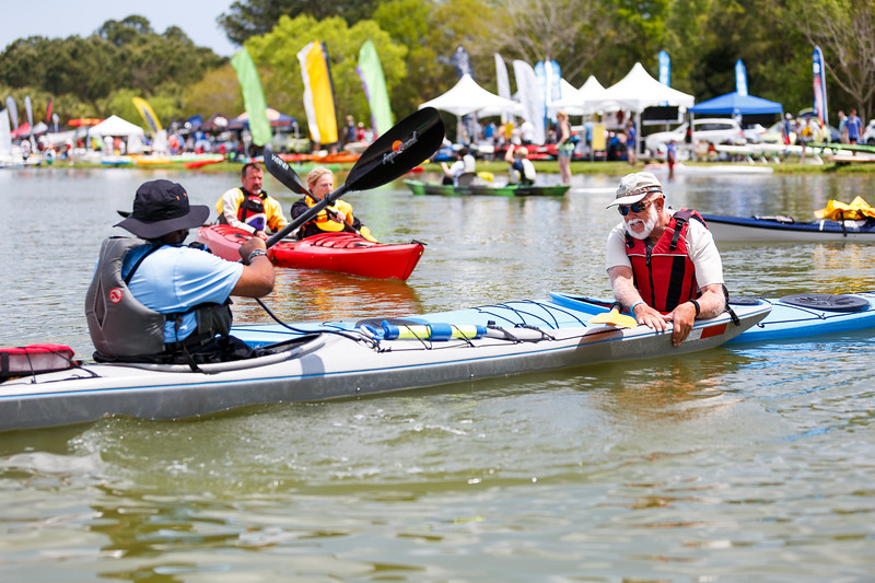 2014 East Coast Paddlesports and Outdoor Festival-406.jpg