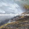PFD brush fire 300 winding Rd 8-18-15 182