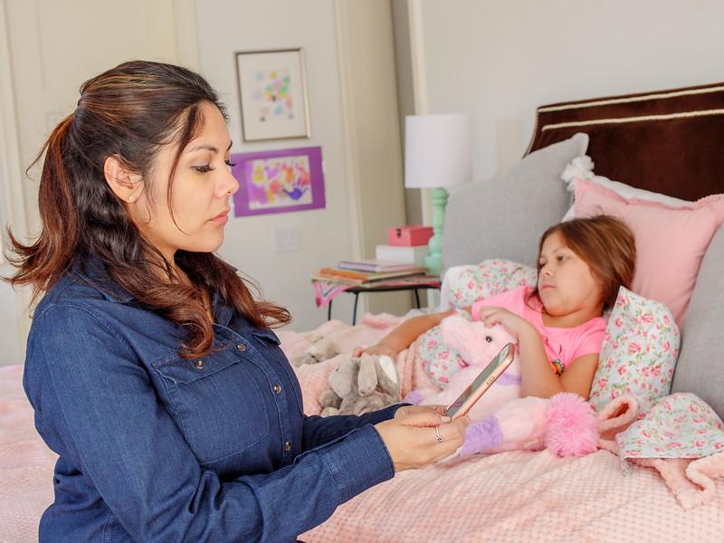 113017_09535_House_Child Illness ER App_2.jpg