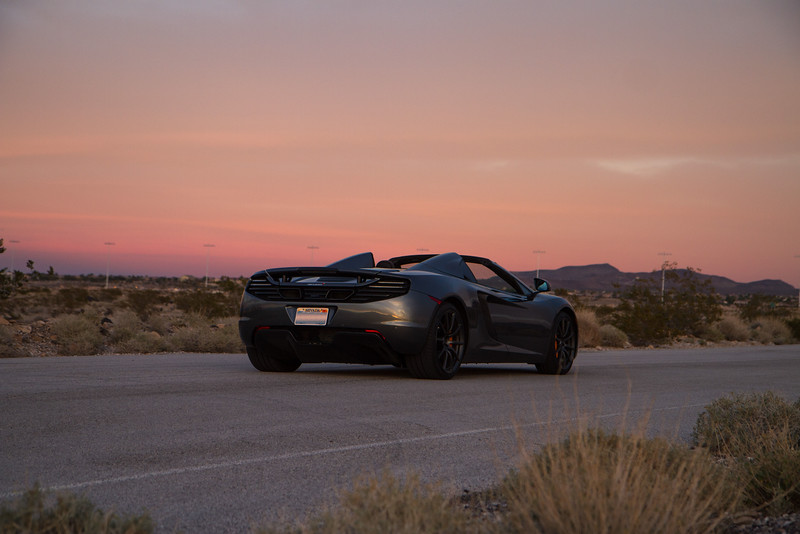 McLaren_TCC (18).jpg