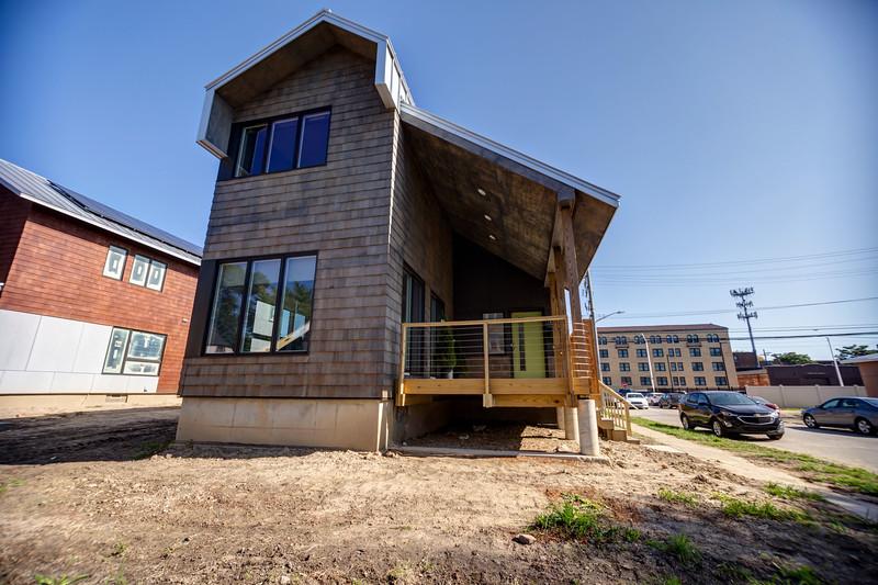 Eco Homes-6.jpg
