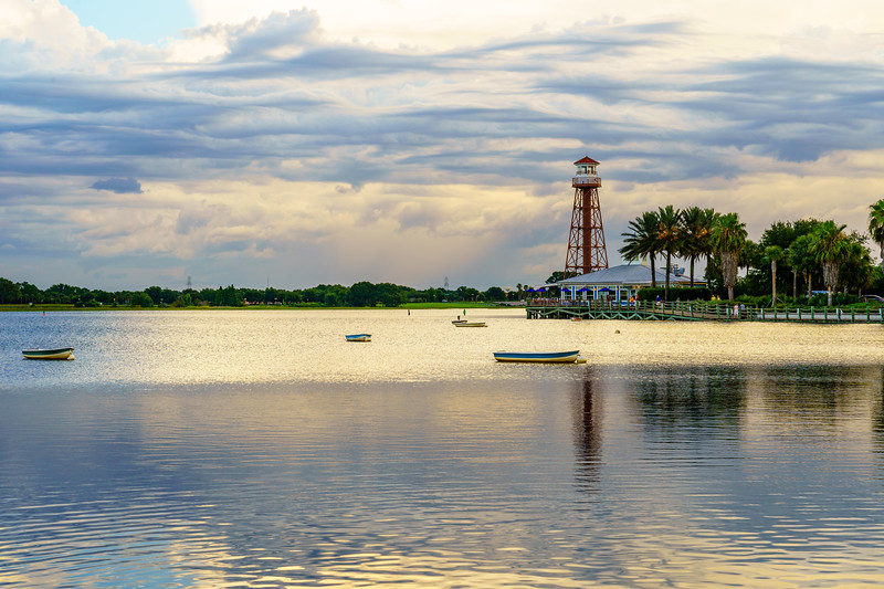 FloridaBahamas2018-01389.jpg