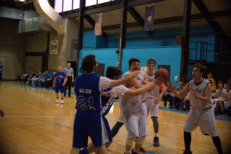 2017-01-14-HT-GOYA-Basketball-Tournament_116.jpg