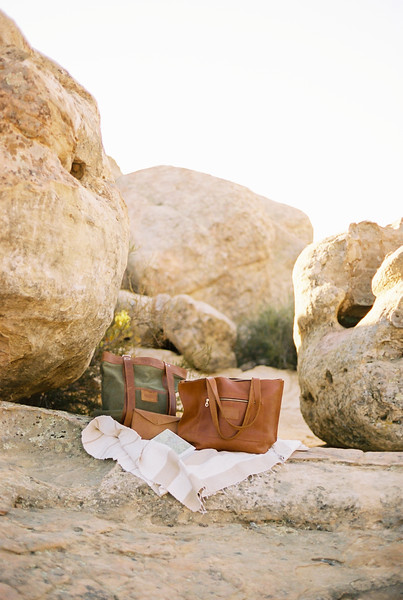 christianne_taylor_Parker_Clay_Leather_bags_Goods_First_Picks-148.jpg
