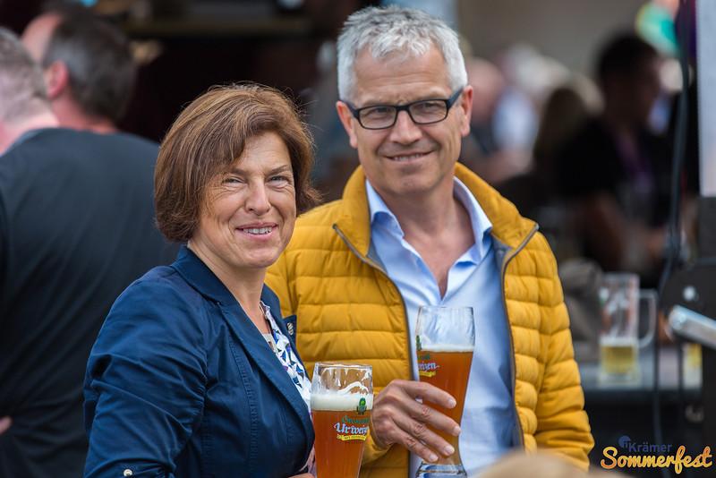 2018-06-15 - KITS Sommerfest (171).jpg