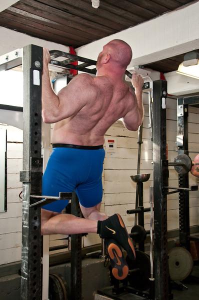 TPS Training Day 1-2010_ERF4555.jpg