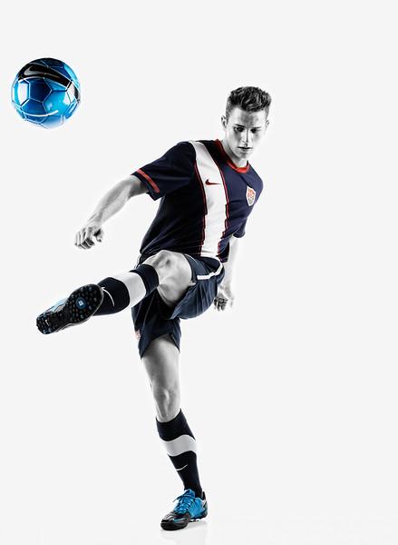 Creative-Space-Artists-Photography-Emil-Sinangic-Photo-Agencies-Sports-Nike-2.jpg
