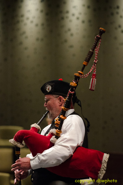 Celtic Brassworks