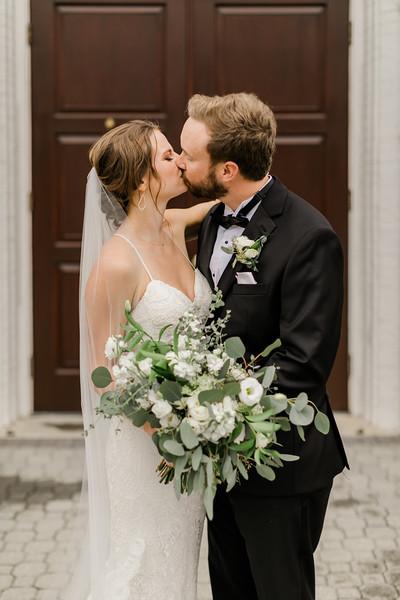 427_Ryan+Hannah_Wedding.jpg