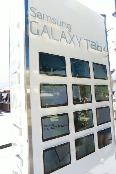 Samsung-78.jpg