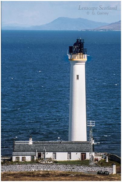Ruvaal lighthouse (1) (1998)