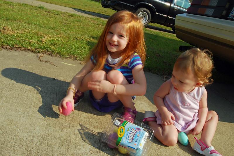 3613 Evelyn and Lillian.jpg