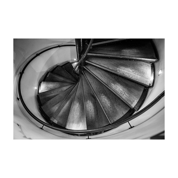 177_Steps_10x10.jpg