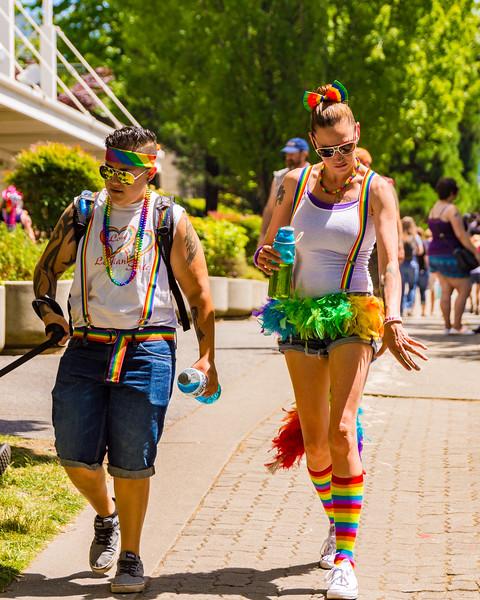 2017-Pride-368.jpg