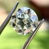 3.02ct Old European Cut Diamond, GIA Q/R VS1 36