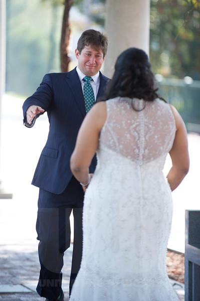 BAP_HERTZBERG-WEDDING_20141011-026.jpg