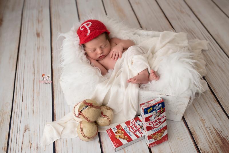 newborn-photographer-theme-4598.jpg