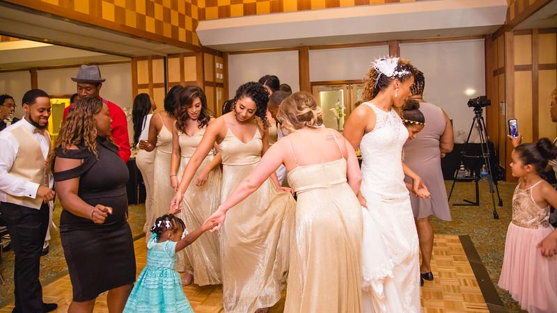 Williams Wedding-3557.jpg